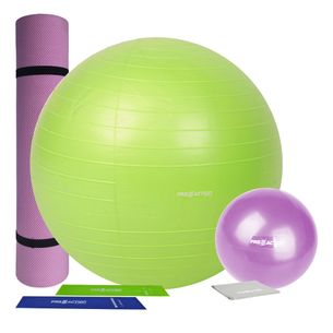 kit-pilates-essencial